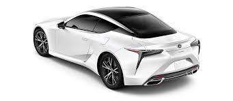 2018 lexus white.  2018 2018 white lexus rc 500 engine and price on i