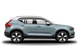 2018 volvo lineup. brilliant lineup 2018 volvo xc40 with volvo lineup o