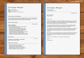 Resume No Working Experience How To Write A Cv Resume With No Work Experience