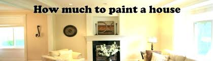 interior painting estimates per square foot interior paint estimates interior painting cost per square foot interior interior painting estimates