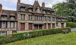 Tourisme à Lyons-la-Foret 2021 : Visiter Lyons-la-Foret - Tripadvisor