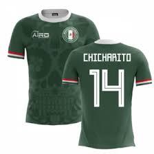 Mexico Football Uksoccershop Shirts Kit - com ebdeccbeddfcccc|The Carolina Panthers Received At Arizona