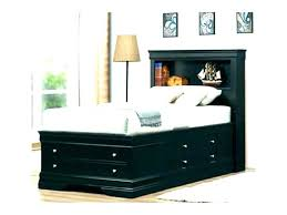 full size storage bed plans. Queen Full Size Storage Bed Plans