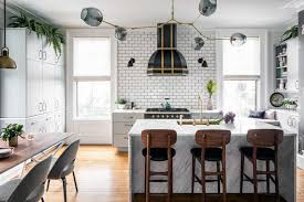the best contemporary kitchen pendant lighting over island new cone pendants new lighting for our kitchen kitchens of kitchen pendant lighting over island
