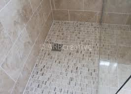 Mosaic floor tiles for wet room choice image home flooring design wet room  flooring tiles image