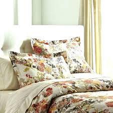 Lovely Define Bedroom Comforter Cover Define Duvet Cover Definition Duvet Cover  Means In Definition Duvet Cover Meaning