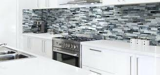 virginia tile troy a guide to choosing glass mosaic tile virginia tile showroom troy virginia tile