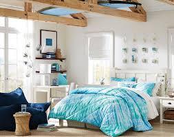 teenage bedroom furniture ideas. teenage girl bedroom ideas tiedye bedding pbteen furniture i