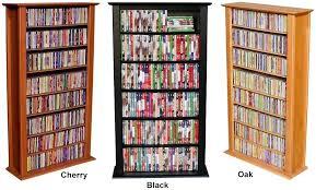 dvd wall holder view larger dvd shelf wall mount argos