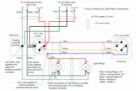 accelerator pedal position sensor wiring diagram inspirational 1998 throttle position sensor circuit diagram accelerator pedal position sensor wiring diagram fresh tps wire nz wire center \u2022 of accelerator pedal
