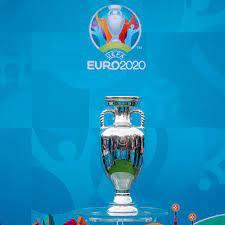 Euro 2021: The line-up for the quarter-finals