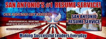 Resume Writing Services  San Antonio  TX Account Manager Resume