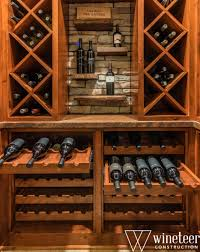 wine cellar furniture. Image On Page For / Perceived To Contain Furniture, Cabinet, China Wine Cellar Furniture