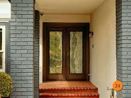 rustic double front door. Full Image For Coloring Pages Rustic Double Front Door 86 Doors Ft