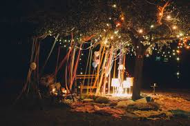 lighting for parties ideas. Gypsy Party Lighting For Parties Ideas