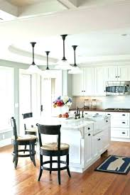 kitchen oil rubbed bronze lighting light fixtures ideas canisters cabinet hardware elk diffusion 4 chandelier