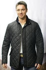 barbour chelsea sports quilt jacket sale > OFF33% Discounted & barbour chelsea sports quilt jacket Adamdwight.com