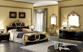 interior design bedroom traditional. Interior Design Bedroom Traditional Fresh On Wonderful Brilliant Ideas Pvdqffq Designs Decorating Best Amazing With