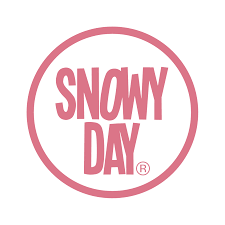 Logo Brand Pink M Font - playboy bunny logo 1181*1181 transprent Png ...