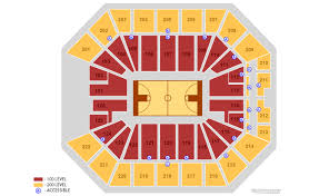 Golden One Seating Chart With Rows Tickets Sacramento Kings Vs Golden State Warriors