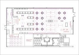 office floor plan designer. residential floor plan, retail layout office plan designer