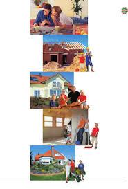 Download Pdf Das Baustoffbuch