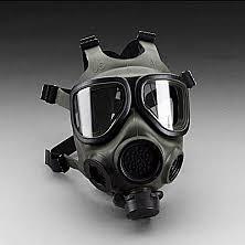 M40 Gas Mask Size Chart 3m Gas Mask Fr M40