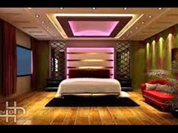 Latest Interior Design For Bedroom Latest Interior Design Of Bedroom Latest Wardrobe Designs 2015 For
