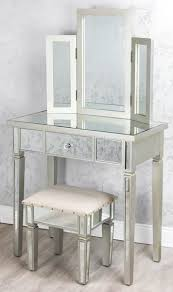 Bedroom Furniture Dublin Ireland | Reflections Dressing Table | Hanleyu0027s  Furniture