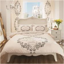 home design awesome paris themed rooms paris themed rooms luxury paris bedroom decor ideas beautiful