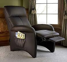 bedroom recliner chair. Wonderful Recliner Recliner Chair This Comfortable Leather Reclining Footrest Lounge  Furniture Is On Sale Now And Looks Intended Bedroom Chair Amazoncom