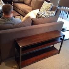 Bassett Furniture 13 Reviews Furniture Stores 8201 Glenwood