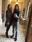 dating russian ladies dating i bergen