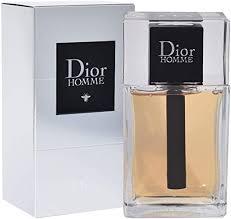 Dior Homme By Christian Dior For Men. Eau De ... - Amazon.com