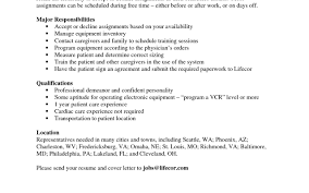 Admissions Representative Resume Free Resume Example And Writing