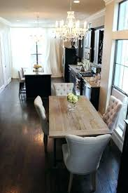 dining room furniture for small spaces.  Furniture Small Wood Dining Table Best Tables Interior Furniture  Room Sets For Spaces To Dining Room Furniture For Small Spaces R