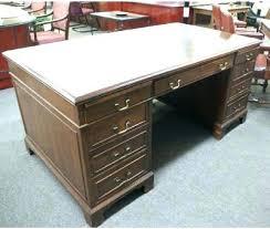 used home office desks. Office Desks For Sale Kulfoldimunkaclub Used Desk Ideas Home Aghatehrani.com