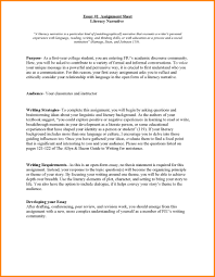 personal experience narrative essay example address example personal experience narrative essay example literacy narrative unit assignment spring 2012 page 1 jpg