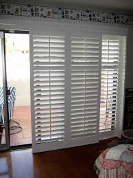 faux wood vertical blinds for patio doors luxury faux wood blinds for patio doors venetian sliding