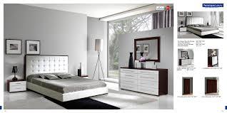 Modern Design Bedroom Furniture Bedroom Furniture With Hidden Compartments