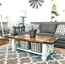 country living room ideas furniture farm house cozy rooms rustic western farmhouse