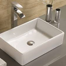 Best Bathroom Vanities Basins Images On Pinterest