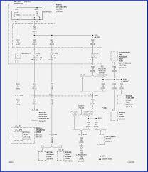 2005 chrysler 300 stereo wiring schematic best secret wiring diagram • 2006 chrysler 300 radio wiring diagram dogboi info 2005 chrysler 300 radio wire diagram 2005 chrysler
