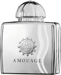 Amouage <b>Reflection for Woman</b> купить с доставкой по Москве и ...