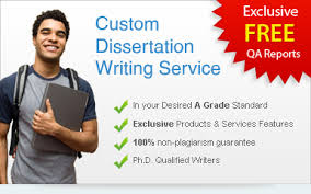essay about my home sweet home dissertation writing help essay about my home sweet home argumentative essay about social media