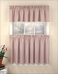 kitchen curtain styles medium size of kitchen curtains burdy kitchen curtains kitchen curtain french country kitchen kitchen curtain
