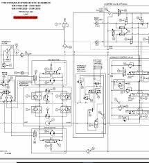 bobcat t190 schematic schema wiring diagram bobcat t190 schematic wiring diagram centre bobcat t190 schematic