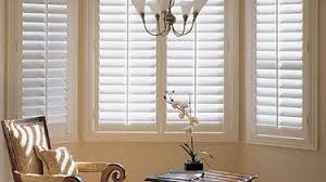 blinds for bathroom window. Norman: Woodlore Composite Shutter Blinds For Bathroom Window N