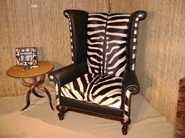 zebra print bedroom furniture. bedroom decor zebra print ideas for teenage girls view images furniture fabulous leather wingback chair with