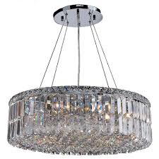 chrome crystal chandelier also large crystal chandelier with contemporary lighting